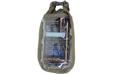 2-Eberlestock Micro Dry Bag