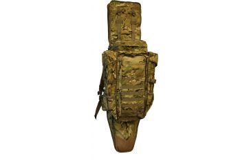Eberlestock G3 Phantom Pack, Multicam G3MM
