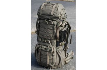 Eberlestock Destroyer Pack Dry Earth V69ME