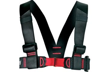 Edelweiss Challenge Chest Harness HCT