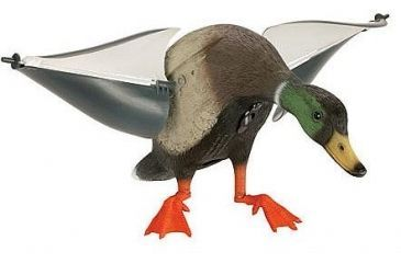 Edge Expedite Decoys 490075