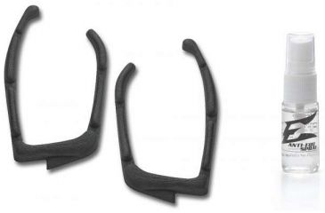 Edge Eyewear Kazbek Foam Kit 9419