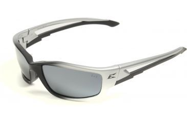 82a4377e51 Edge Eyewear Kazbek Safety Glasses - Black Frame
