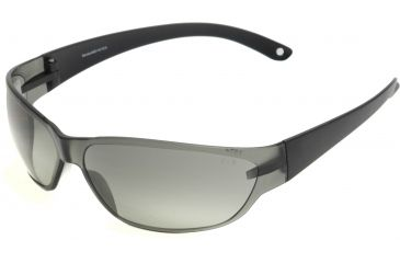 80234b0c1dc Edge Eyewear Savoia Safety Glasses - Black Frame