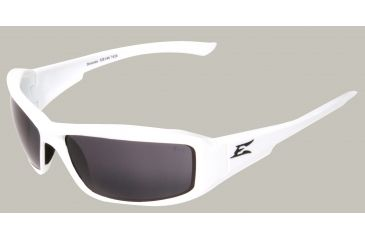 Edge Brazeau Safety Glasses, Polarized TXB246