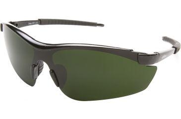 Glasses Frame Welding : Edge Eyewear Zorge Welding Safety Glasses DZ11-IR5, DZ11 ...