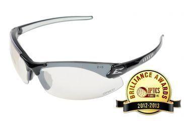 Edge OPMOD ZRG+ Shooting Glasses