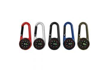 Egear Clip Compass 20-310-27T