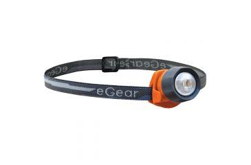 Ultimate Survival Eq3 Headlamp Glo 20-1341-15