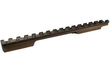 EGW FN SPR Rifle Scope Mount