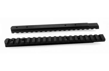Evolution Gun Works HD Tikka T3 Picatinny Rail Scope Mount