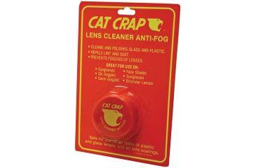 EK Ekcessories Cat Crap Blister Pack 10003P PACKAGED