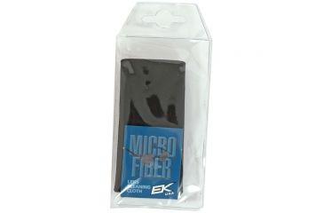 EK Ekcessories Micro Cat Cloth 10381C