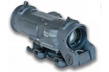 Elcan Dual Role Military Riflescope