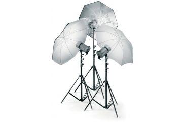 Elinchrom 33'' Translucent Umbrella Professional EL 26371