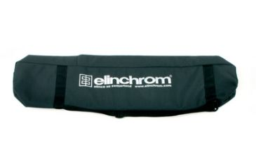 Elinchrom Carrying Bag For Light Banks: Octa, Recta, Quadra, Strip EL 33221