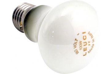 Elinchrom Modeling Lamp 200w 240v Halogen Esr F Style 300 600 Bu 23034