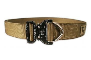 Elite Survival Systems Elite Cobra Rigger s Belt with D Ring Buckle ... 30913ecd3d5e