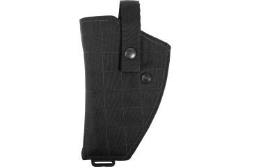 Elite Survival Systems Advanced Open Belt Holster