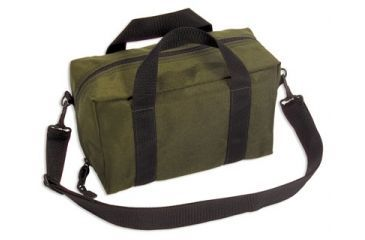 Elite Survival Systems Ammo/Accessory Bag