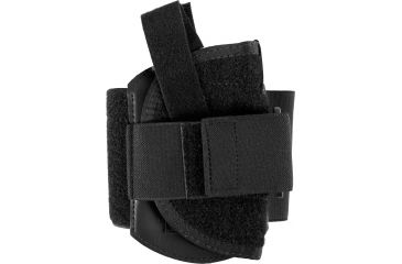 Elite Survival Systems Ankle Holster, Size 2 - AAHS-2