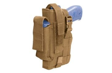 Elite Survival System Tactical Belt Holster