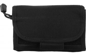 Elite Survival Systems Concealed Carry Gun Pouch 8015B