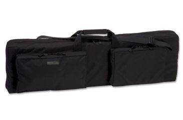 Elite Survival Systems Double Agent Rifle Case DOC43-B