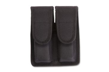 Elite Survival Systems Dura-Tek Double Magazine Pouch MV120-B