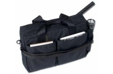 Elite Survival Systems Duty Bag PDB