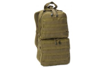 Elite Survival Systems Hydration Pack
