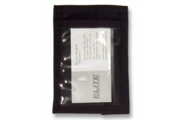 Elite Survival Systems ID Wallet IDW