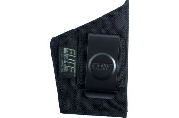 Elite Survival Systems Inside Pants Holster, Ambidextrous BCHA