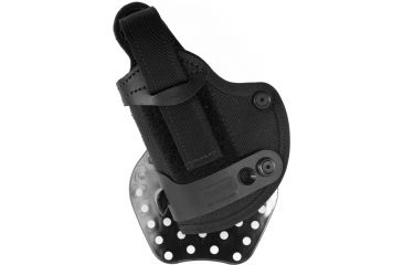 Elite Survival Systems Contour Paddle Holster