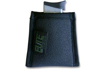 1-Elite Survival Systems Pocket Magazine Pouch