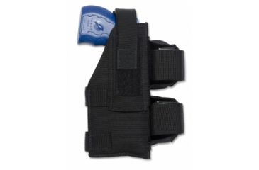 Elite Survival Systems Taser Belt Holster 7500-B