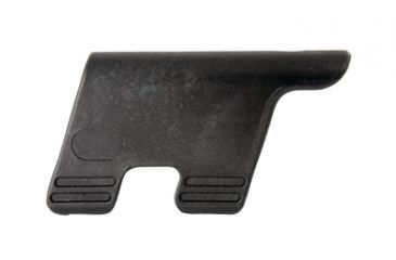 Command Arms Cheekpiece For Existing Collapsible Stock 1.25 Inch Rise CP2
