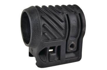 Command Arms Flashlight Laser Adaptor For Picatinny Rail PL2