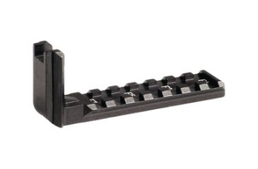 Command Arms Forward Picatinny Rail For Use With X6/X6L/TPR15X System FL1