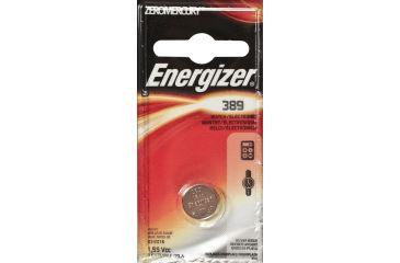 energizer volt silver oxide watch electronic toy. Black Bedroom Furniture Sets. Home Design Ideas