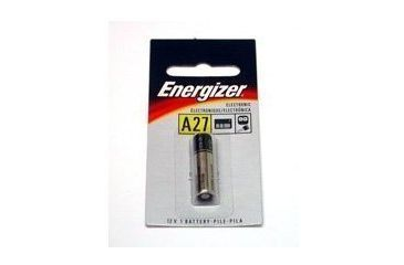 Energizer A27BP