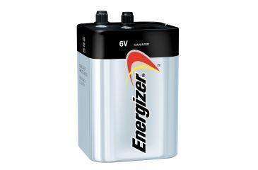 Energizer 528 Battery