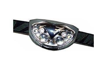 Energizer 6 LED TrailFinder Size 3AAA Head Beam Spotlight