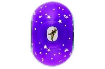 Energizer Buzz Lightyear 4aa Tap Night Light