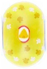 Energizer LED Walt Disney Winnie-the Pooh NightLight