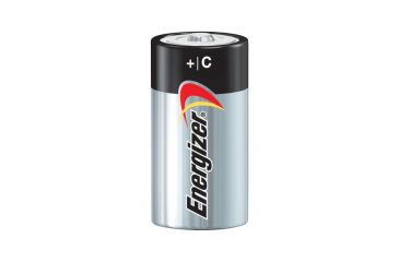 Energizer E93 Battery
