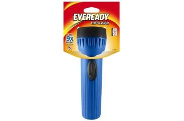 Energizer LED Economy Flashlight 3151LBP