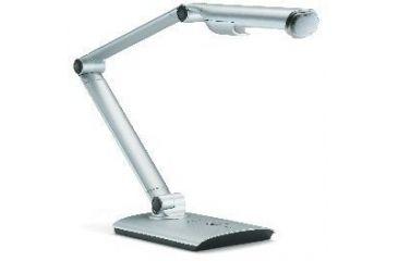 Energizer LOD Desk Lamp LODDL