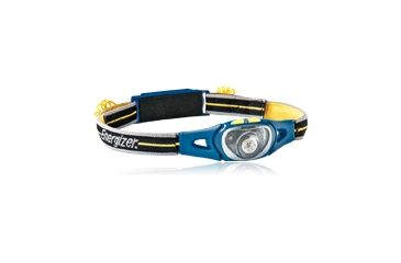 ENERGIZER Micro Sport 4 LED Headlight with Flasher HD3LMS32E