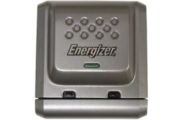 Energizer Sliding AA / AAA Nimh Battery Charger CHDCWOB